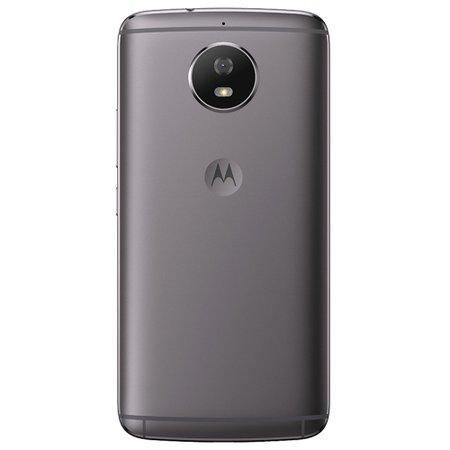 Motorola Moto G5S Platinum XT1792