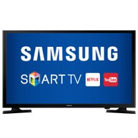 Smart TV LED Samsung UN49J5200GXZD