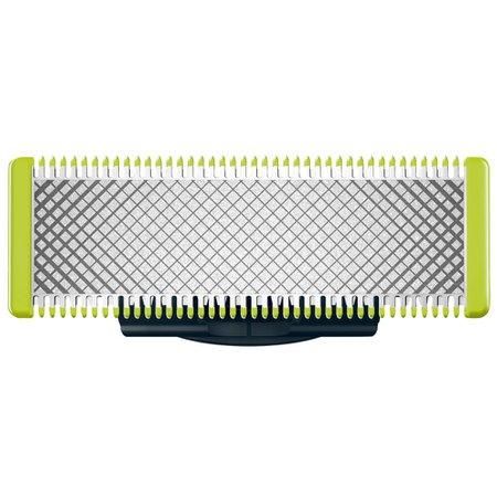 Barbeador Philips QP2521/10