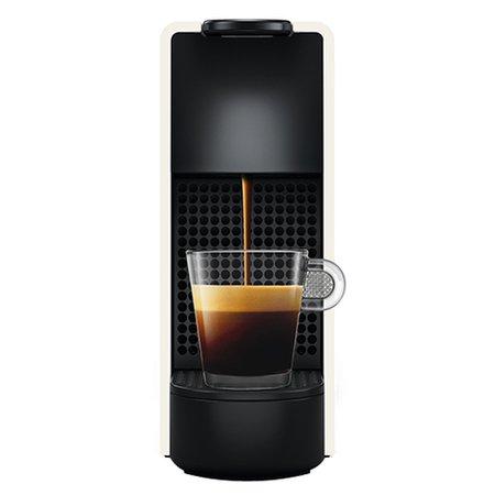 Combo Nespresso, Máquina de Café Essenza + Aeroccino
