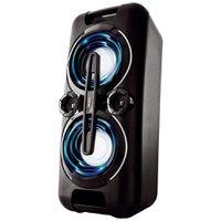 Caixa de Som Amplificadora Philco PHT5000