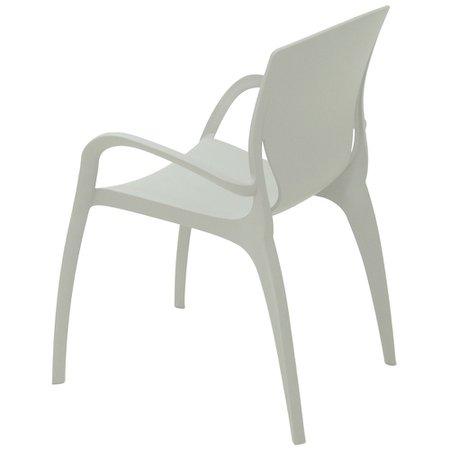 Cadeira Tramontina 92040/210