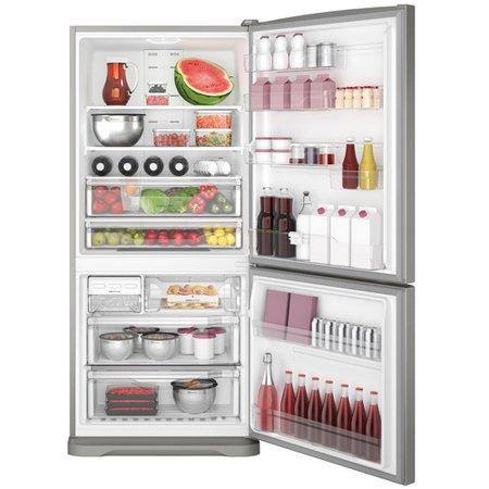 Refrigerador Electrolux DB84X