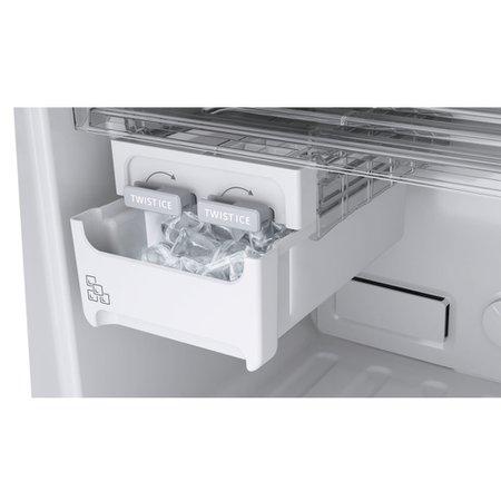 Refrigerador / Geladeira Brastemp Frost Free 2 Portas 400L BRM54HB