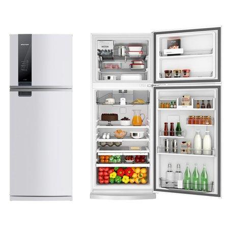 efrigerador / Geladeira Brastemp