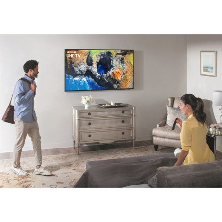 Ultra HD TV Samsung UN50MU6100G