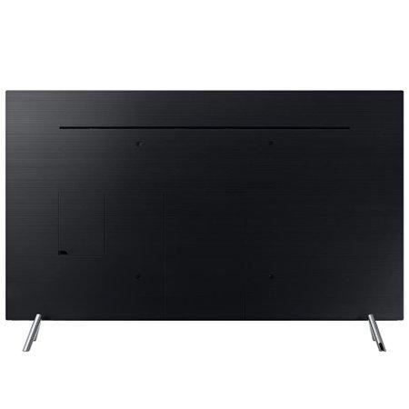 Ultra HD TV Samsung UN82MU7000G
