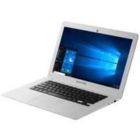 Notebook Multilaser PC102