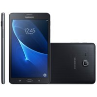 Tablet Samsung Tab A 7'' Preto