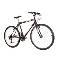 Bicicleta Track Bikes Thunder II