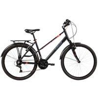 Bicicleta Caloi Urbam