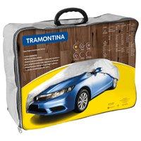 Capa Impermeavel para Carros P Tramontina 43780/001