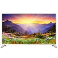 Smart TV LED Panasonic TC-49ES630B