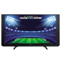 Smart TV LED Panasonic TC-43SV700B