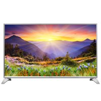 Smart TV LED Panasonic TC-43ES630B