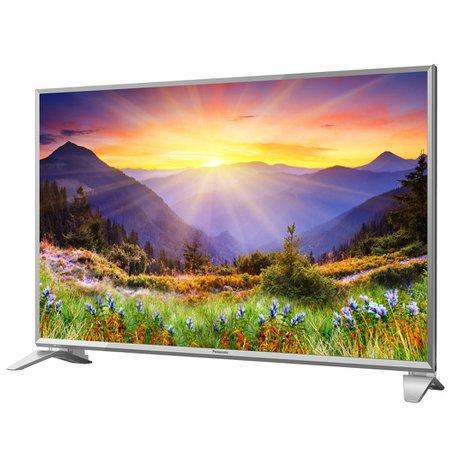 Smart TV LED Panasonic TC-43ES630B