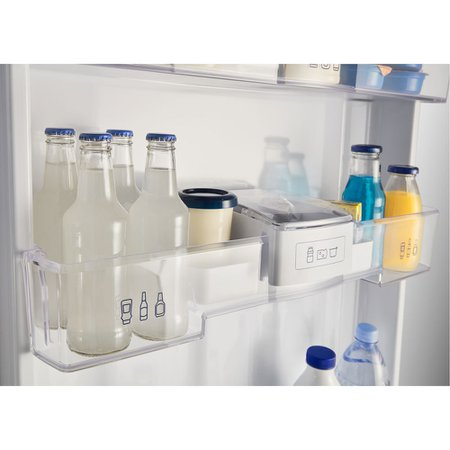 Refrigerador Panasonic Frost Free 2 Portas 425L BB53PV3X