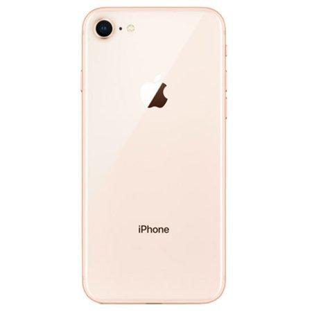 iPhone 8 Apple Dourado 256GB
