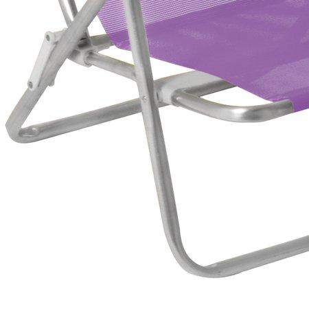 Cadeira Alta Mor 2293