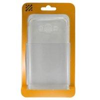 Capa Transparente para Celular Samsung J2 Prime - X-Acessórios