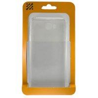 Capa Transparente para Celular Samsung J7 Prime - X-Acessórios