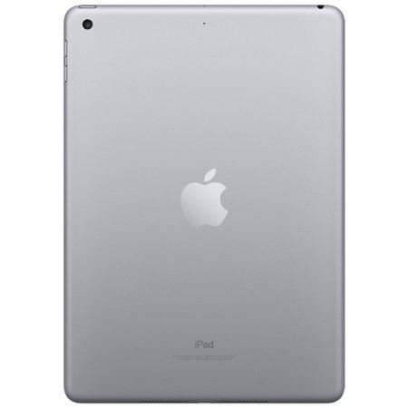 iPad Apple Cinza Espacial