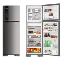 Refrigerador / Geladeira Brastemp