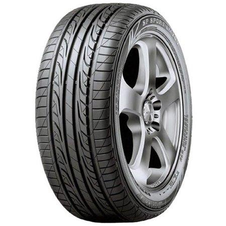Pneu Dunlop SP Sport LM704, Aro 14
