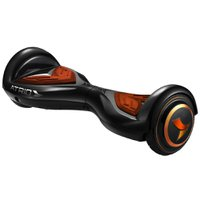 Skate Eletrico Multilaser ES165