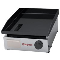 Chapa Bifeteira Compact Slim CBS40