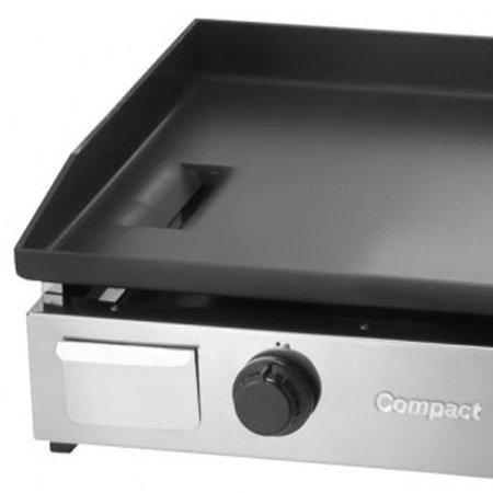 Chapa Bifeteira Compact CBS60