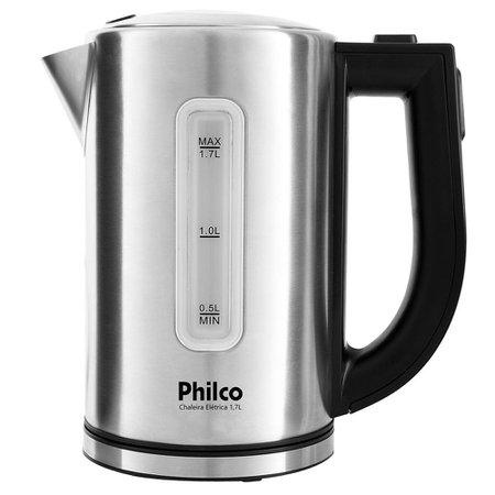 Chaleira Eletrica Philco PCH01I