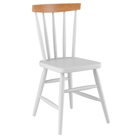 Cadeira Piratini Údine - 280BN