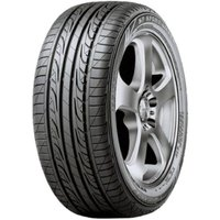 Pneu Dunlop SP Sport LM704, Aro 18 - 225/45ZRR18 98H