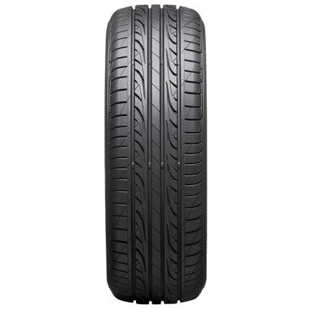 Pneu Dunlop SP Sport LM704