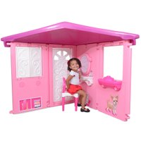 SMART HOUSE BARBIE 2250.8 XALINGO