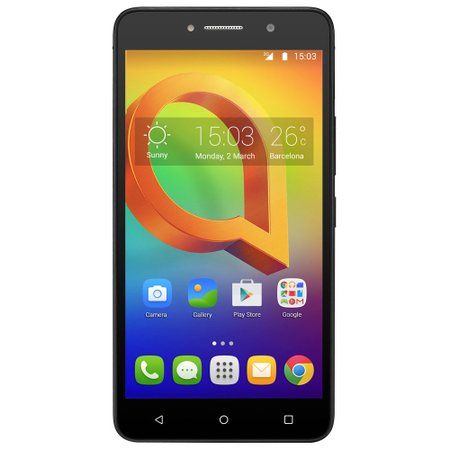Smartphone Alcatel A2 XL