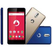 Smartphone Positivo Twist S520