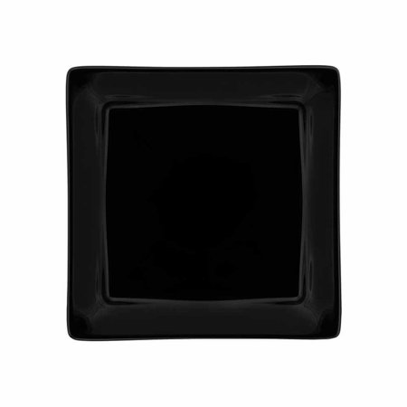 Aparelho de Jantar Oxford Nara Black, 30 Pecas - GM87-2102