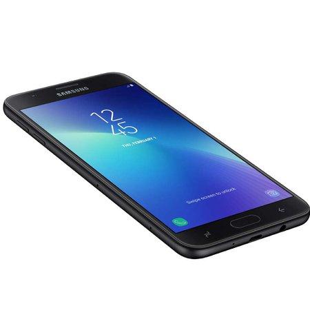 Smartphone Samsung Galaxy J7 Prime 2, TV, Dual, 32GB, 13MP, 4G, Preto - G611