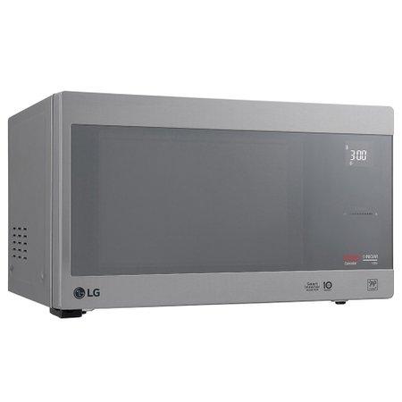 Micro-ondas LG NeoChef