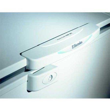 Freezer Horizontal Electrolux, 477 Litros, 2 Portas - H500C