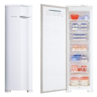 Freezer 1 Porta 203 Litros FE26 - Electrolux