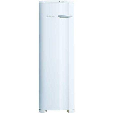 Freezer Vertical 203 Litros Cycle Defrost Electrolux, 1 Porta - FE26