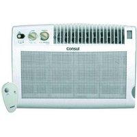 Condicionador Ar 7500 Btus Eletronic Consul CCJ07D c/cr