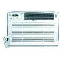 Condicionador Ar 7500 Btus Digital Consul CCZ07A c/cr