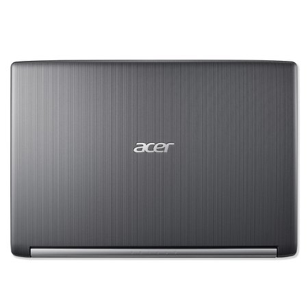 Notebook Acer Aspire 5, Processador Intel® Core i7 - A515-51G-C690