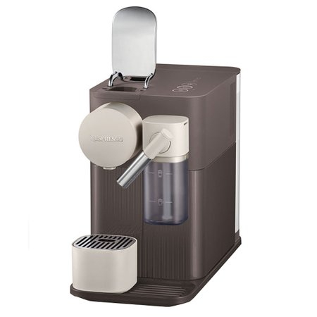 Maquina de Cafe Nespresso Lattissima One, 19 Bar - F111
