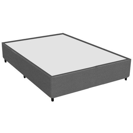 Base para Cama Box Casal Inducol Pro Support Master - 138x188