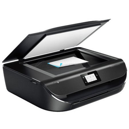 Multifuncional HP DeskJet Ink Advantage, WI-FI, Conexao USB 2.0 - 5076